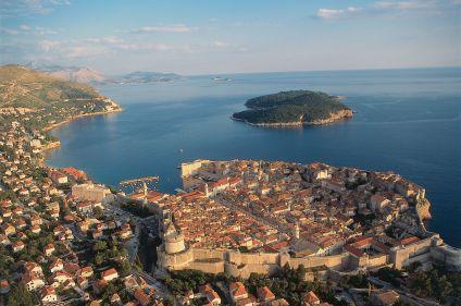 De Zagreb à Dubrovnik : la traversée de la Croatie