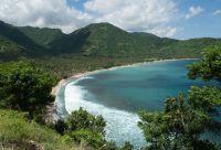 Lombok, rendez-vous en terre méconnue