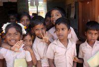 Inde, un voyage qui a du sens