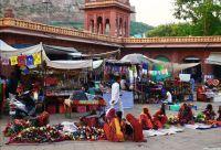 Rajasthan, civilisation millénaire