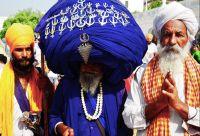 Rajasthan, pays magique des Maharajas