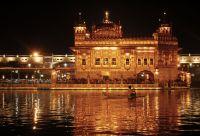 Amritsar, Dharamsala : l'Inde spirituelle