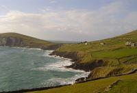 Péninsules de l'ouest irlandais et Connemara