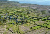 De Dublin aux îles du Connemara