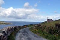 Sur les routes du Connemara à votre rythme