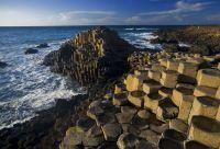 Connemara, Donegal et Irlande du Nord