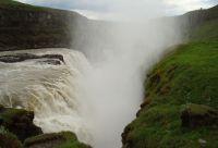 L'essentiel de l'Islande