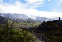 Un concentré d'Islande