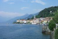 Découverte des lacs italiens