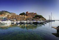 Palerme insolite et îles Egades, l'autre Sicile