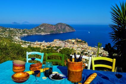 Sicilia bellissima