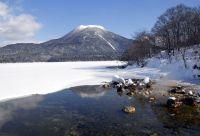 Hokkaido, destination nature