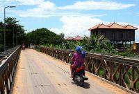 Evasion cambodgienne