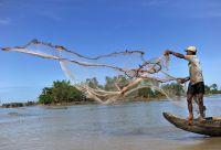 Cambodge secret, d'Angkor aux Cardamomes