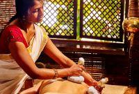 Bien-être et ayurveda au Sri Lanka