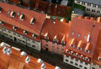 Pays baltes, cultures et nature insoupçonnées