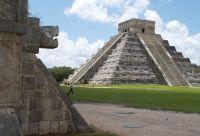Charme et confort en Terre Maya