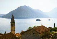 Les aventuriers de l'Adriatique