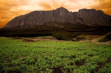 Malawi et Zambie, édens africains