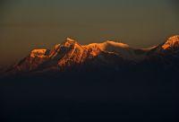 Poon Hill et Sanctuaire des Annapurnas