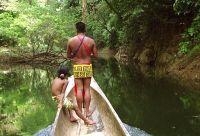 Darién, San Blas : entre jungle et îles édéniques
