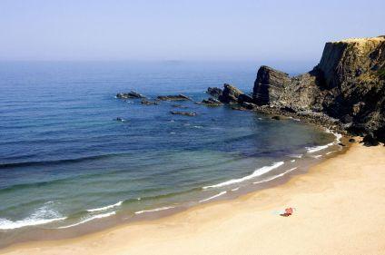 Le Portugal du nord au sud