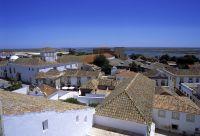 Chemins secrets de l'Algarve