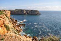 Rando, kayak et vélo en Algarve