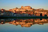 Du Douro à l'Algarve