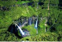 Multi-activités à la Réunion