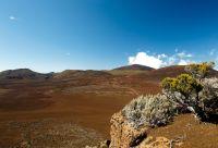La Réunion, entre cirques et volcan