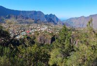 Aventures créoles à La Réunion