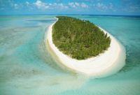 Rodrigues, entre lagons et végétation luxuriante