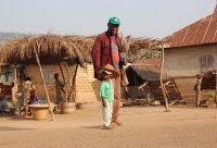 Merveilles du sud Togo
