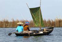 Du Togo au Bénin, entre vaudou et histoire