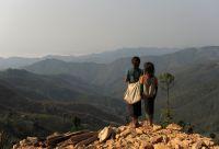 La face cachée de l'Indochine (Vietnam-Laos)