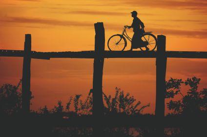 Les incontournables du Vietnam à vélo
