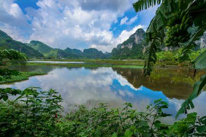 L'essentiel du Vietnam
