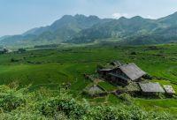Trilogie du nord, des deux Halong au Tonkin