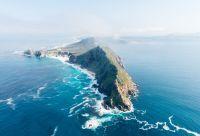 Escapade autour du Cap