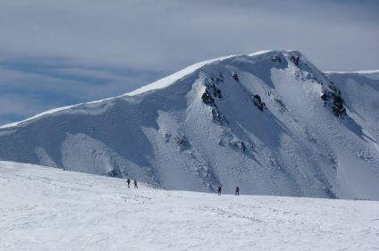 Au cœur de la Bulgarie traditionnelle