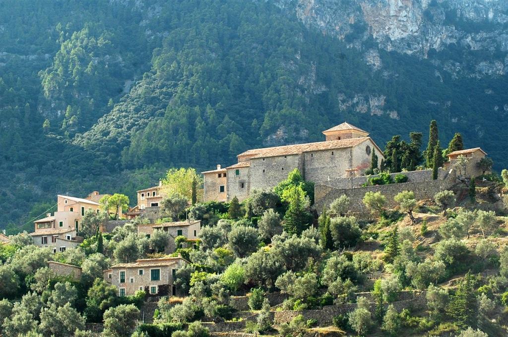 Majorque - Espagne