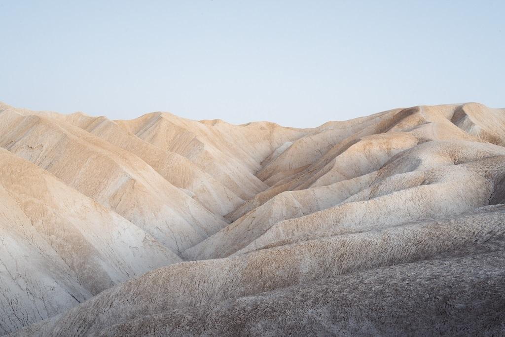 Au diapason de la Terre - ©Cody Cobb