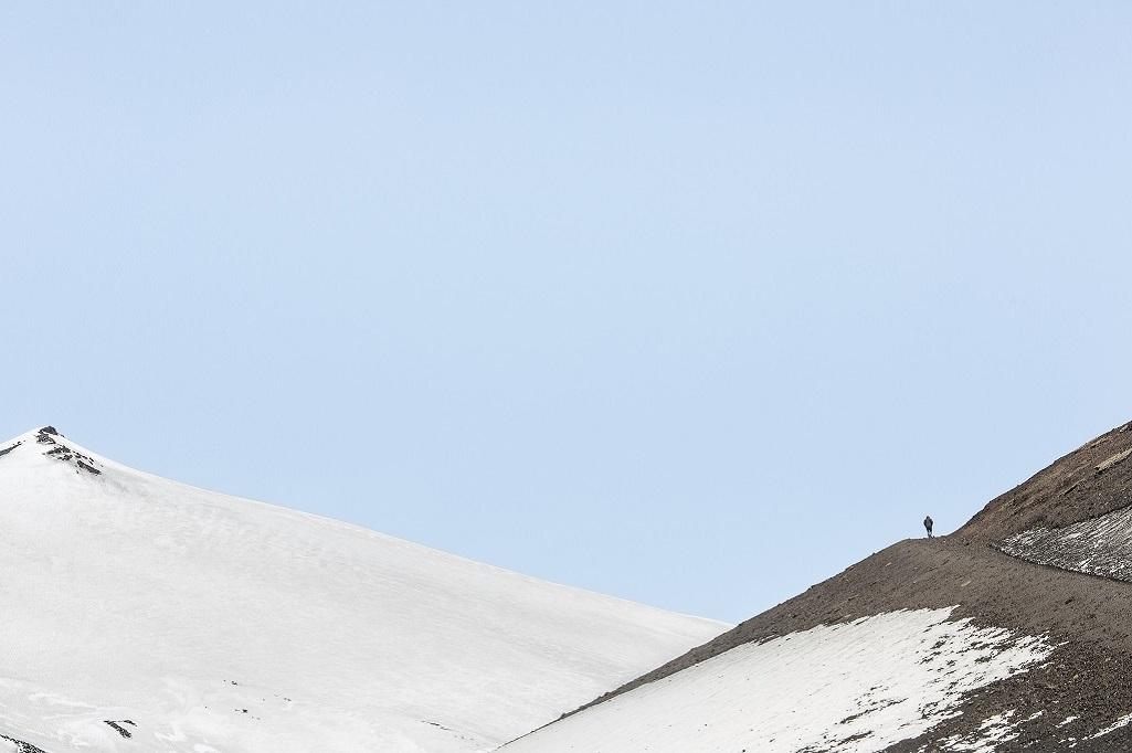 Etna, le bon géant - ©Massimo Siragusa / Agence Vu'