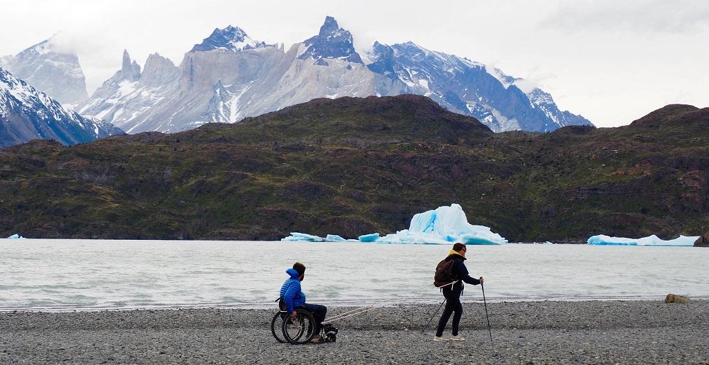 L'aventure en Amérique latine - ©Wheeled World