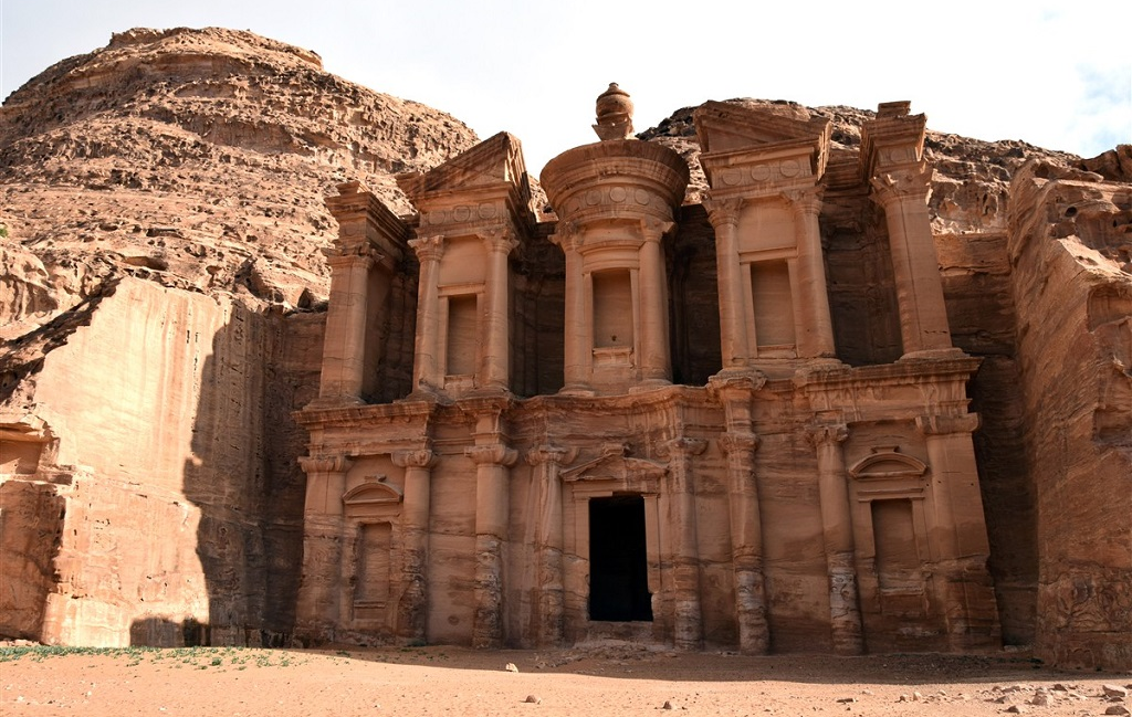 site de rencontre jordanien)