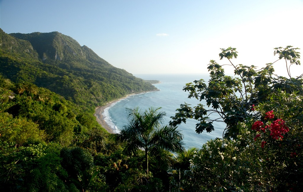République dominicaine gratuit site de rencontres Sam le gars datant