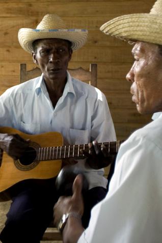rencontres et les coutumes du mariage au Brésil rencontres en ligne sans connexion