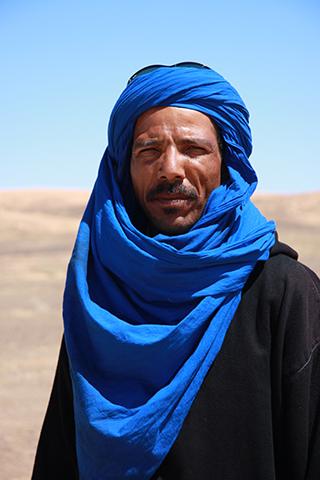 Rencontre par telephone portable maroc