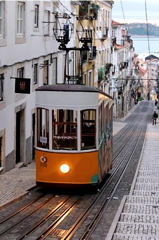 rencontres em portugal